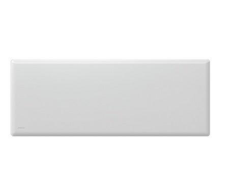 Best Sony STR-DN1050 Amplifiers Prices in Australia | GetPrice
