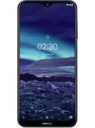 Nokia 1.3 Refurbished 4G Mobile Phone