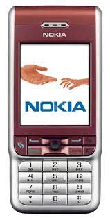 Nokia 3230 Refurbished 2G Mobile Phone