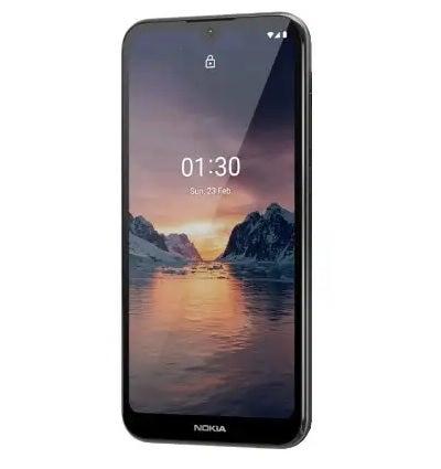 Nokia 1.3 Mobile Phone