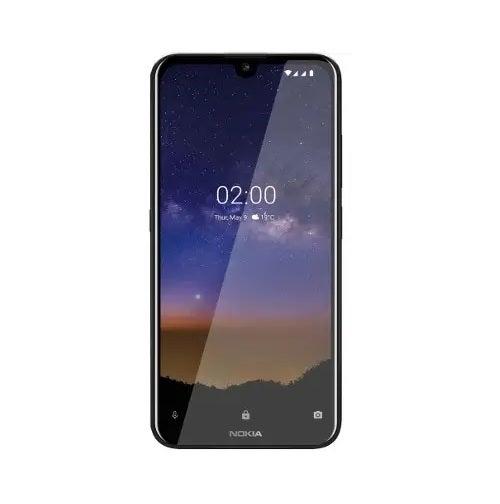 Nokia 2.2 Refurbished Mobile Phone