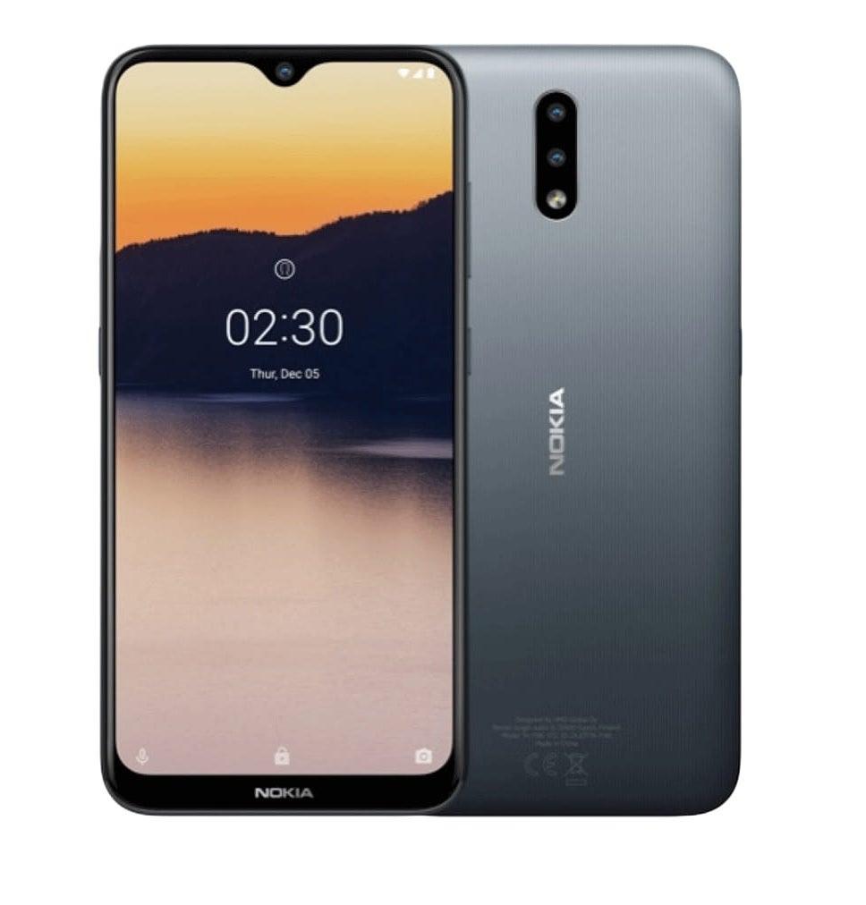 Nokia 2.3 Mobile Phone