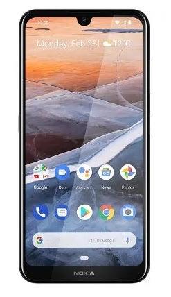 Nokia 3.2 Mobile Phone