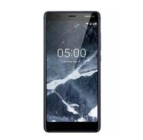 Nokia 5.1 4G Refurbished Mobile Phone