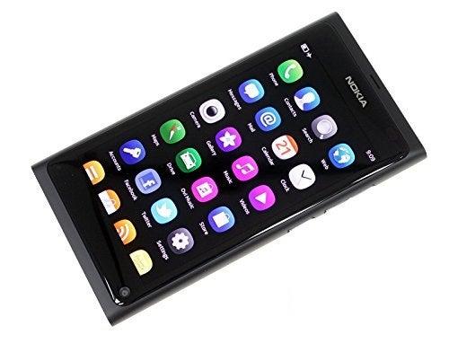 Nokia N9 Refurbished Mobile Phone