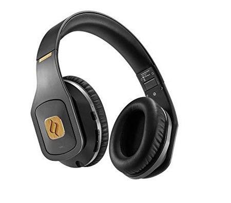 Noontec Hammo Headphones