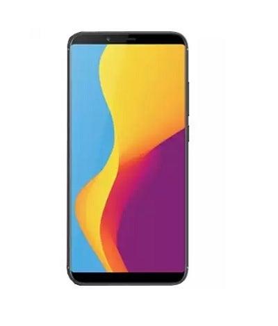 Nubia V18 Mobile Phone