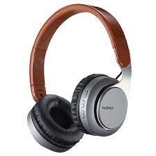 Nubwo S8 Headphones