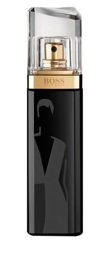 Hugo Boss Nuit Runway Edition Women's Perfume