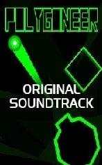 NukGames Polygoneer Original Soundtrack PC Game