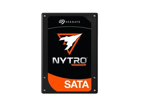 Seagate Nytro 1351 Solid State Drive