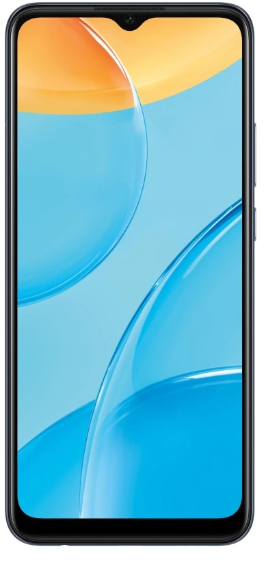 OPPO A15 4G Mobile Phone