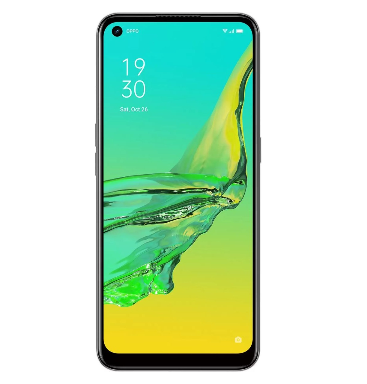 OPPO A32 4G Mobile Phone