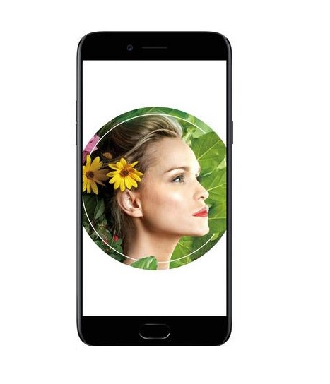 OPPO A77 Mobile Phone