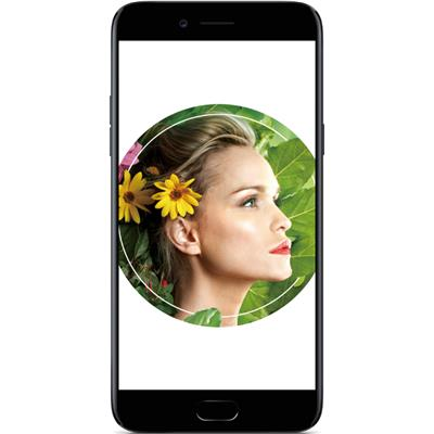 OPPO A77 64GB 4G Mobile Cell Phone