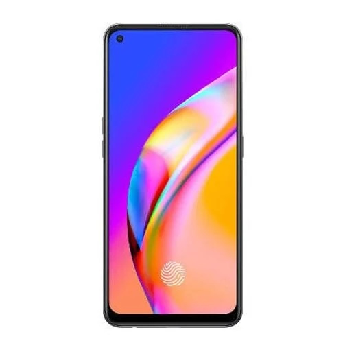 OPPO A94 4G Mobile Phone