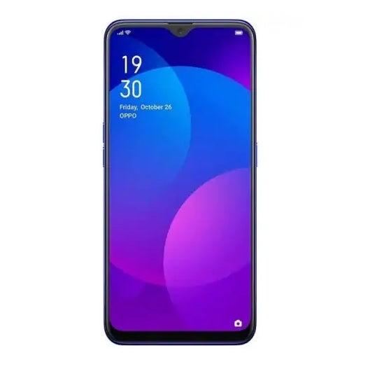 OPPO F11 4G Mobile Phone