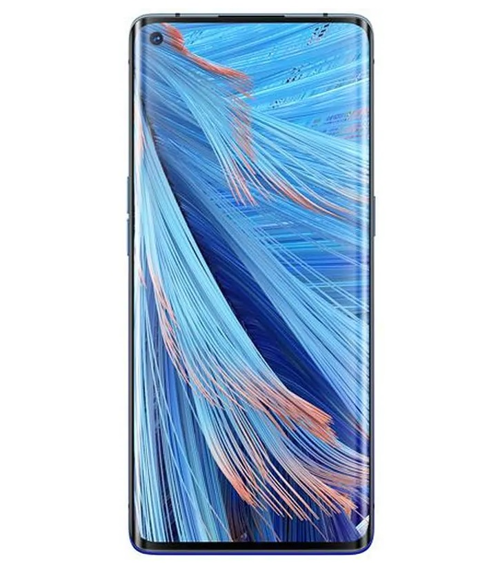 OPPO Find X2 Neo 5G Mobile Phone