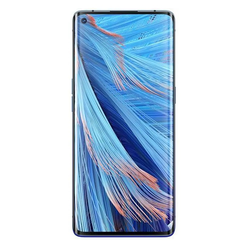 OPPO Find X2 Neo 5G Refurbished Mobile Phone