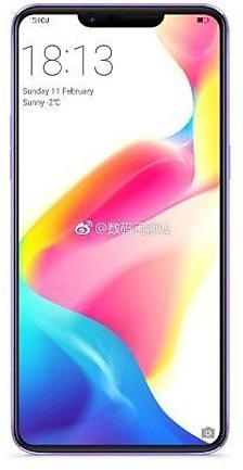 OPPO R15 Refurbished Mobile Phone