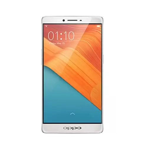 OPPO R7 Plus 4G Refurbished Mobile Phone