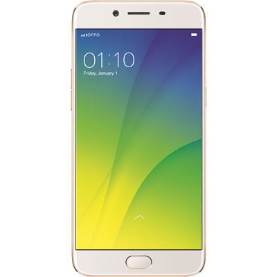 OPPO R9s Refurbished Mobile Phone