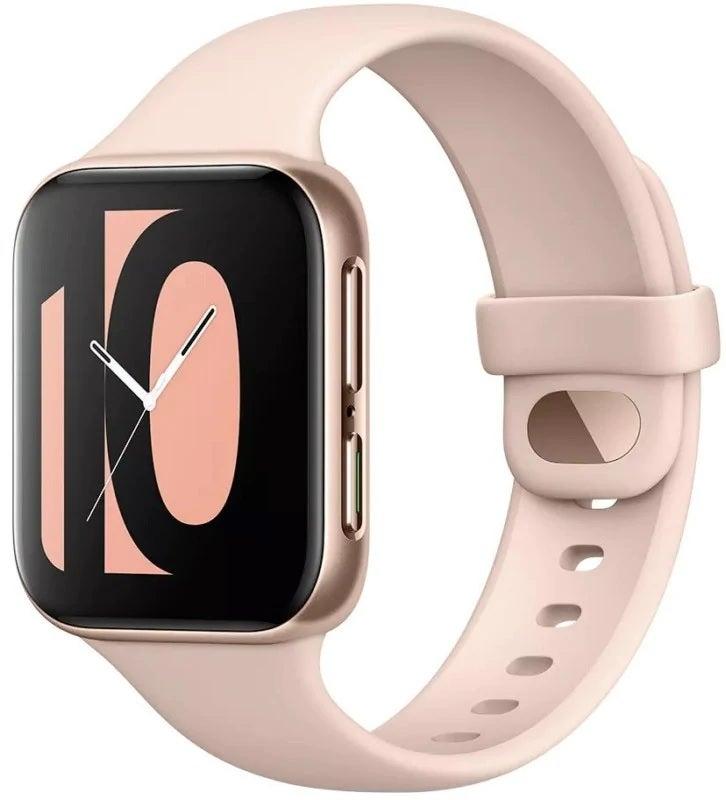 OPPO Watch 41mm Smart Watch