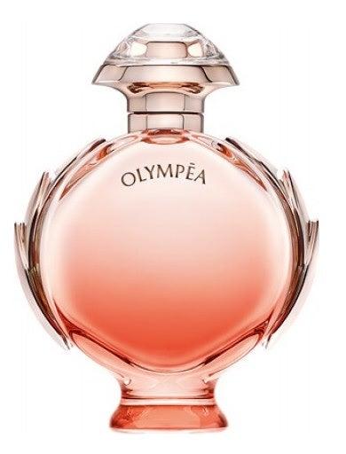 Paco Rabanne Olympea Aqua Legere Women's Perfume