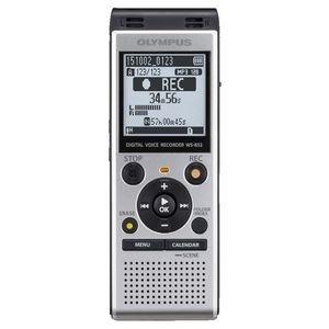 Olympus OLMWS852 Portable Digital Recorder