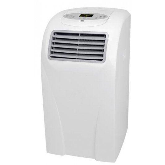 Omega Altise OAPC18 Air Conditioner
