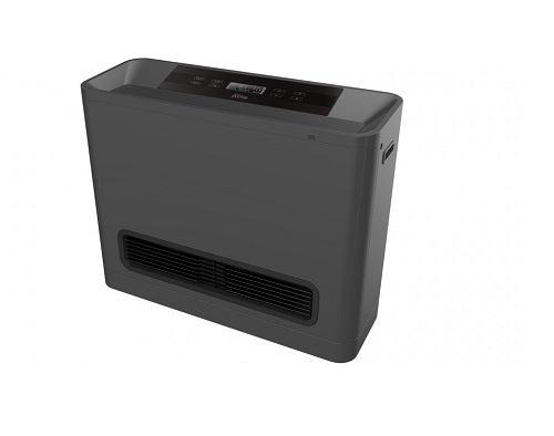 Omega OAGCH25NG Heater