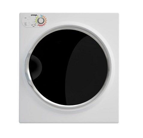 Omega OCD45W Dryer