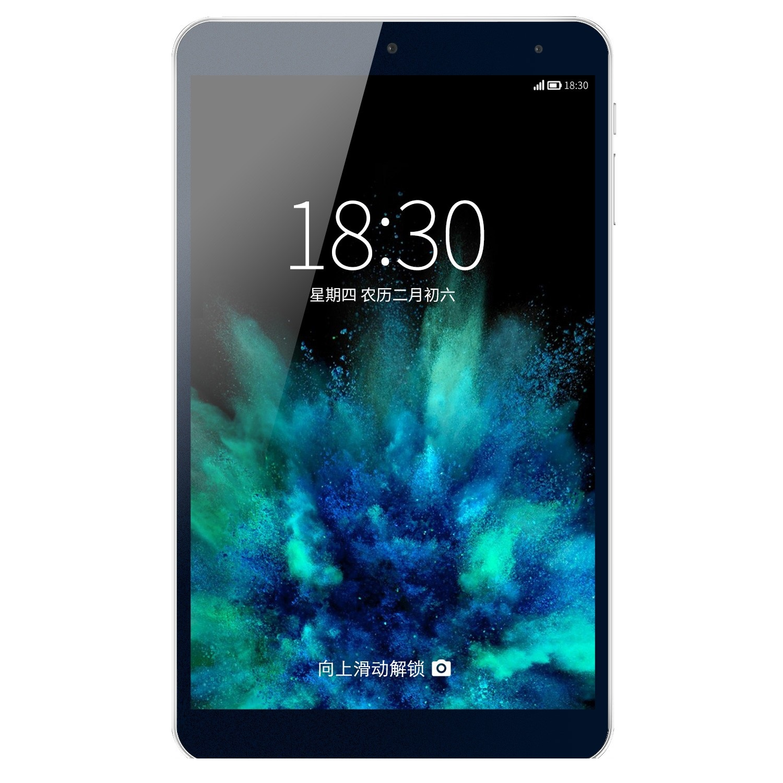 Onda V80SE 8 inch Tablet