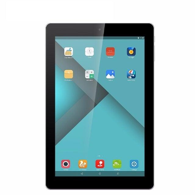 Onda V891W 8 inch Tablet