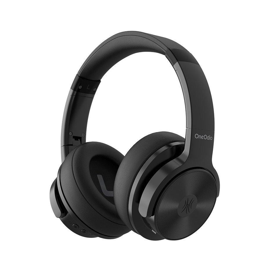 Oneodio A30 Headphones