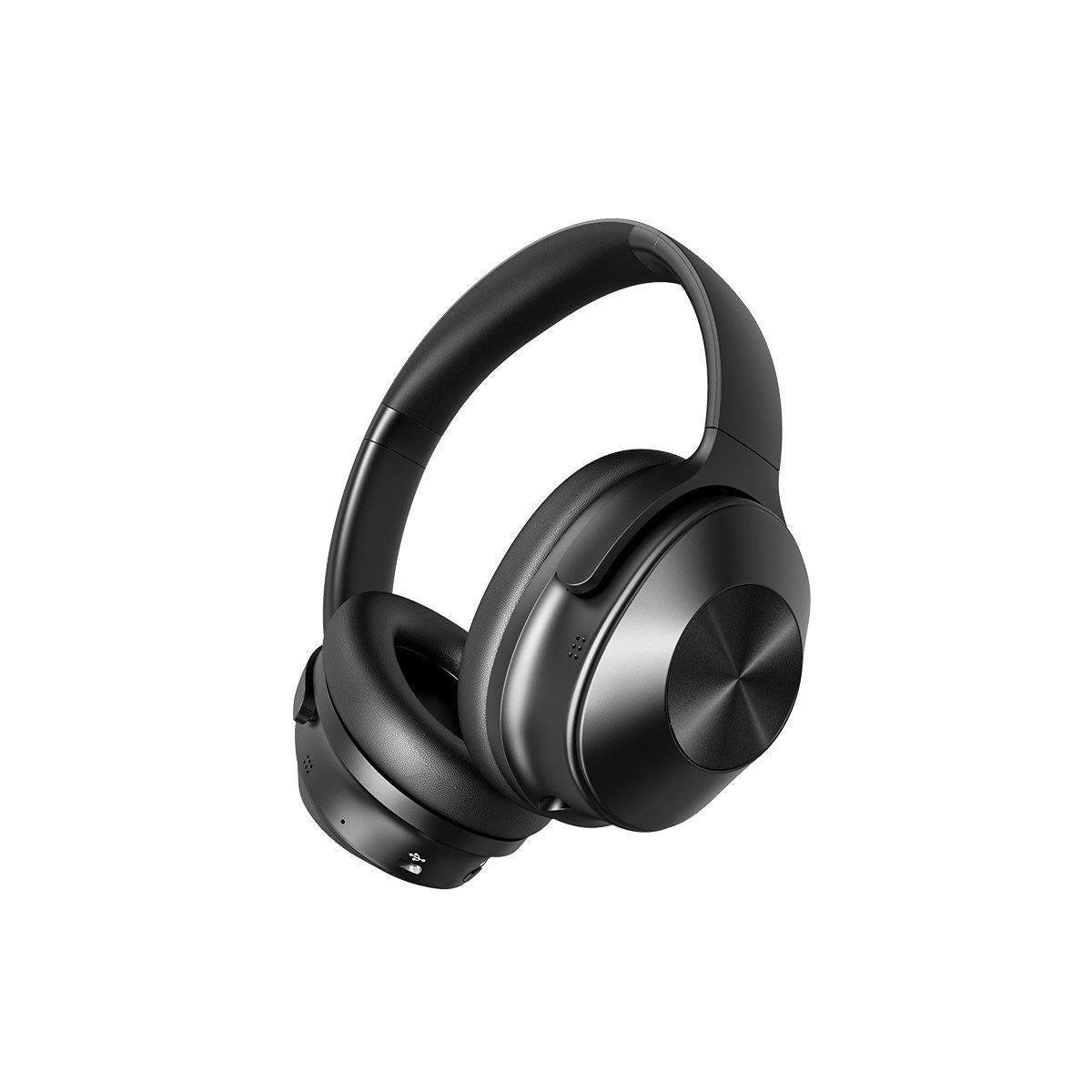 Oneodio A9 Wireless Headphones