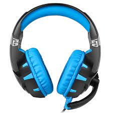 Onikuma K2 7.1 Surround Sound Edition Headphones