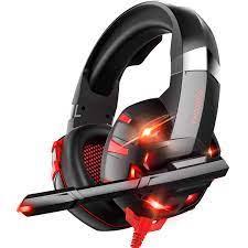 Onikuma K2 Pro Headphones