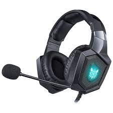 Onikuma K8 Headphones