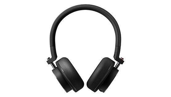 Onkyo H500BT Headphone