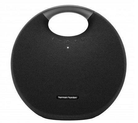 Harman Kardon Onyx Studio 6 Portable Speaker