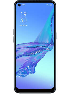 OPPO A53S 4G Mobile Phone