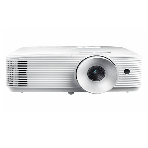 Optoma HD30HDR DLP Projector