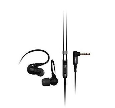 Optoma HEM6 Headphones