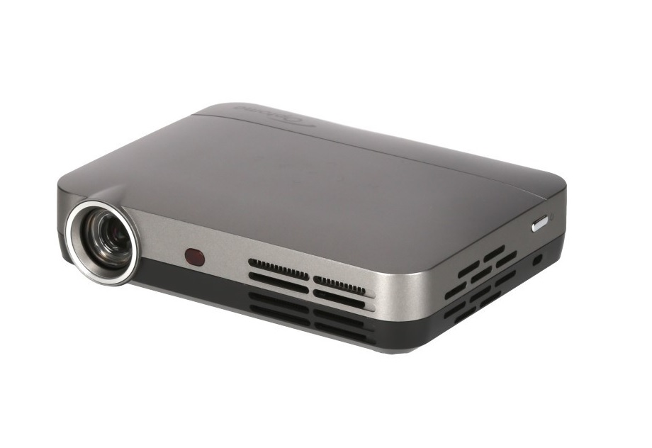 Optoma ML330 LED 3D Projector
