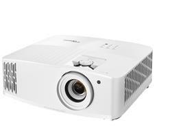 Optoma UHD50X DLP Projector