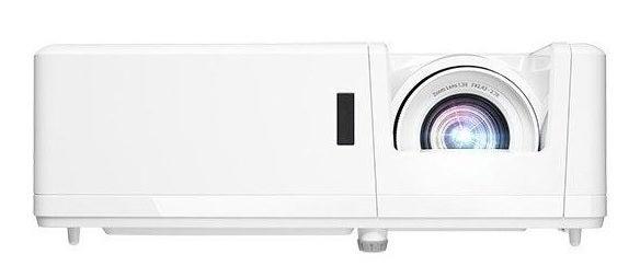 Optoma ML750ST DLP Projector