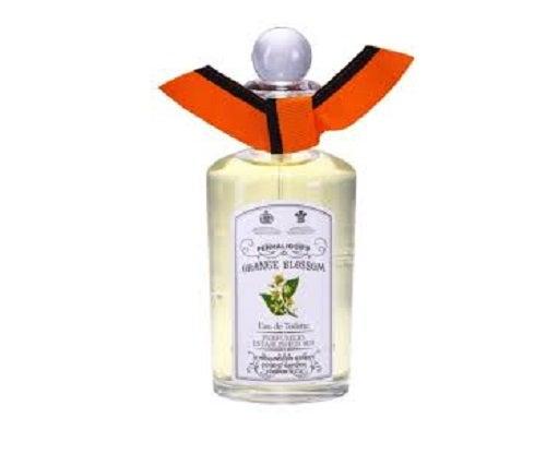 Penhaligons Orange Blossom Women's Perfume