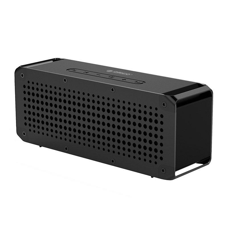 Orico Soundplus M1 Portable Speaker