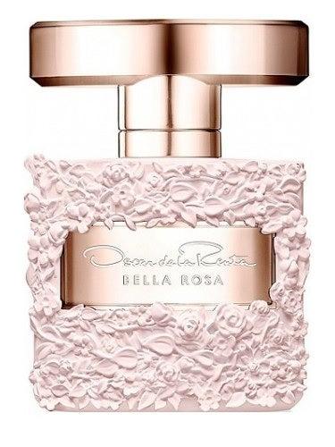 Oscar De La Renta Bella Rosa Women's Perfume